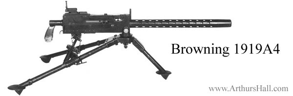 Browning 1919a4